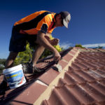 Timely Roof Restoration to Avoid its Complete Replacement