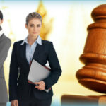 Tips for finding the best family lawyers in Melbourne