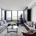 How to Choose the Right Home Interior Design Company